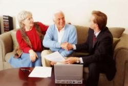 Восточный экспресс банк как взять кредит пенсионеру онлайн