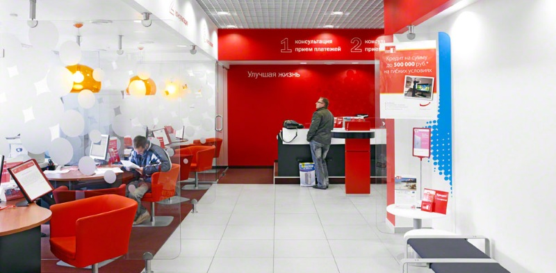 Заявка на кредитную карту отп онлайн