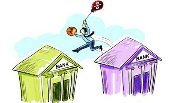 Банки Казахстана на рефинансирование валютных займов одобрили 7,9 тыс. заявок