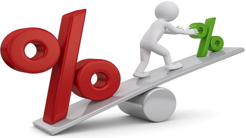 Изображение - Гэсв по кредиту что это такое procent